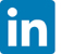 logo linkedin 50px